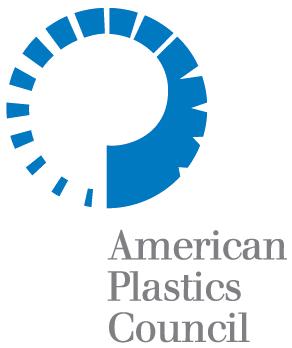 american-plastics-council