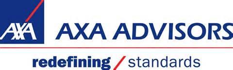 axa-advisors