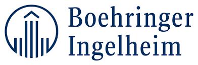 boehringer-ingleheim