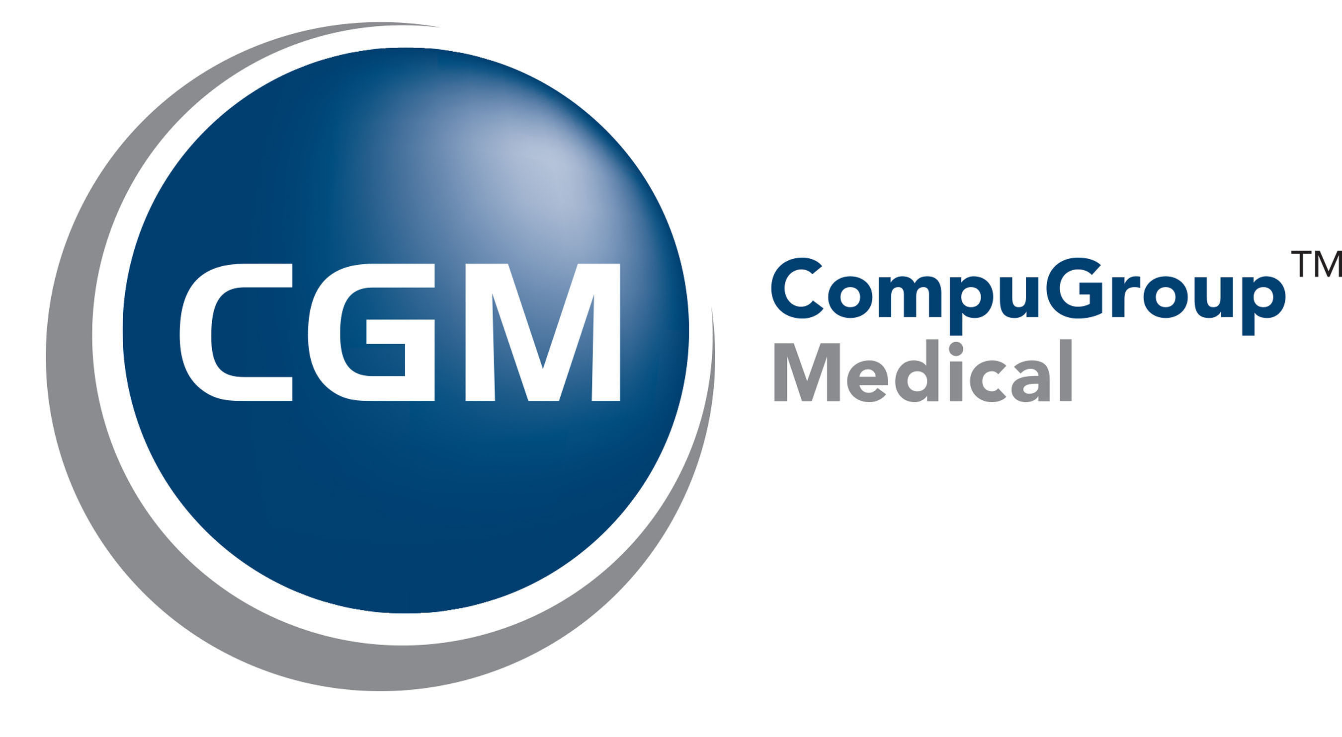 COMPUGROUP MEDICAL USA