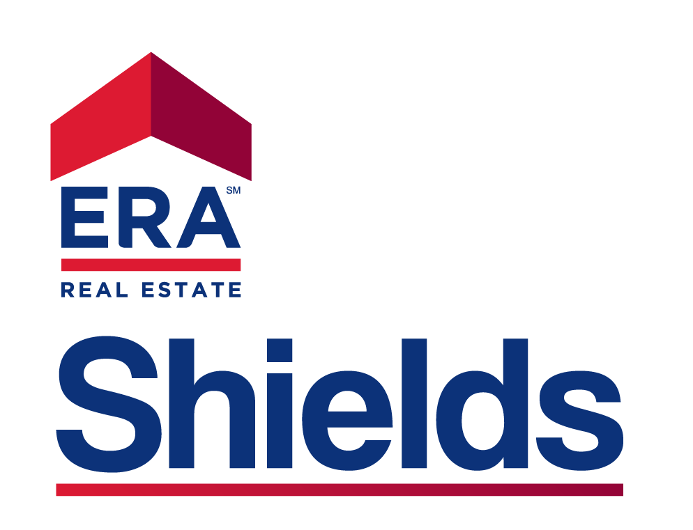 era-shields