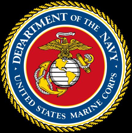 marine-corps